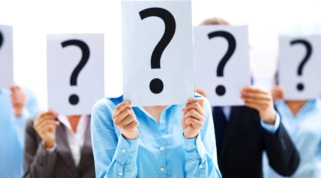 Kimler pazarlama kariyeri yapabilir?