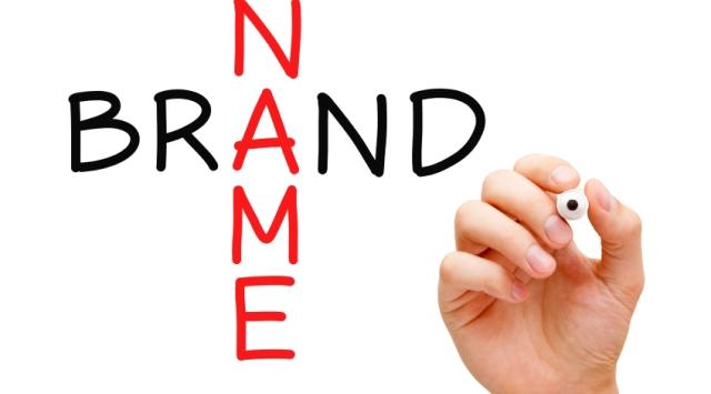 Brand Name Crossword