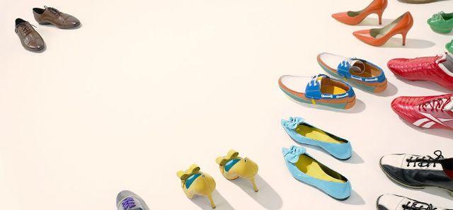 shoes-2-970_28054