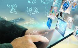 360 Derece İletişim, Bir Pazarlama Efsanesidir